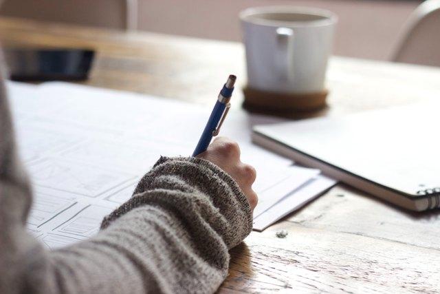 Recherche d'emploi;Accompagnement professionnel;Bilan de compétences